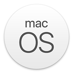 Download for MacOS