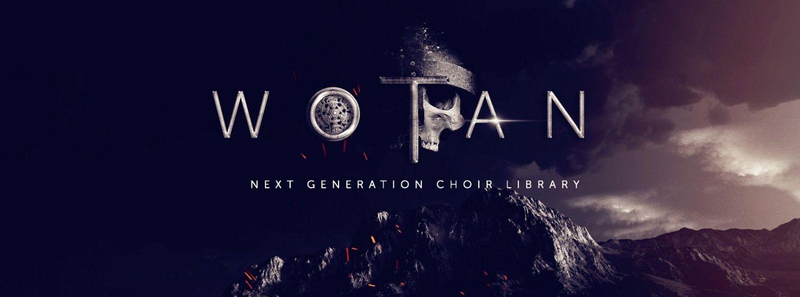 WOTAN Male Choir