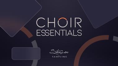 Choir Essentials