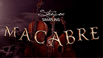 MACABRE Solo Strings