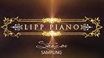 LIPP Piano