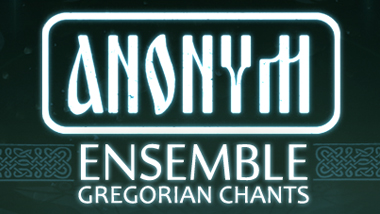 The Performers Anonym Gregorian Choir