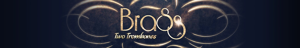 TROMBONE Ensemble