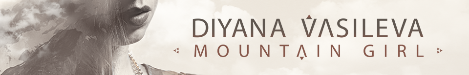 The Performers Mountain Girl