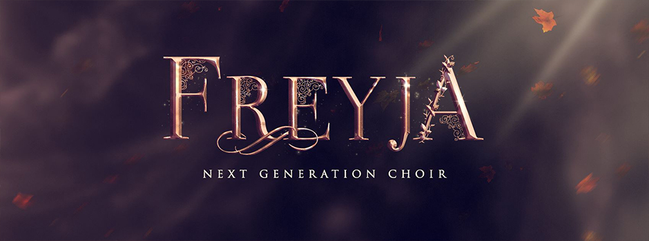 FREYJA Female Choir